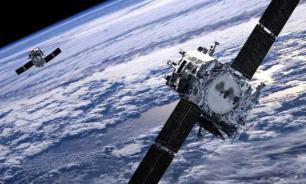 Russia to launch space radar satellite system to counter USA's Lacrosse