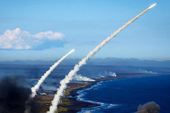 Can Russia destroy US missile defenses in Europe?