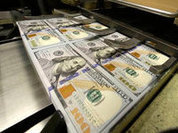 Russia shall not agree to change IMF crediting rules