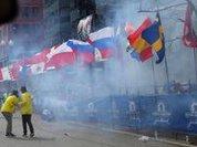 Boston Fakery ~ An Expose of the Boston Marathon Bombings Hoax