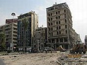 Al-Nusra: Saudi Arabia next target of al-Qaeda?