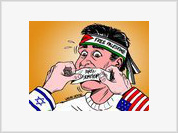Shimon Peres, Anti-Semitism and Freedom of Speech