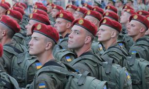 Ukraine secretly announces 7th large-scale mobilization