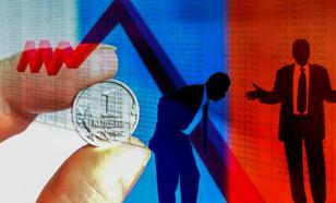 USA becomes one of the largest investors in Russian economy, study says