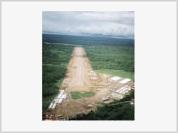 Peru inaugurates devastating gas plant in the Amazon