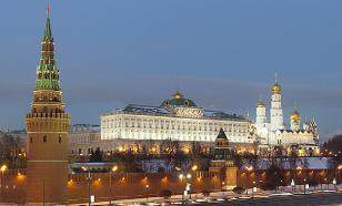 Moscow responds to asinine remarks from British officials
