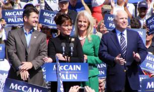 The Americans deserve better than McCain