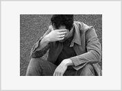 Men Suffer From Crisis More Than Women