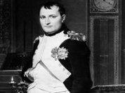 France, failure and Napoleon