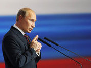 Clueless or Evil U.S. Media Attacking Russia?