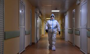 Dr. Giuseppe De Donno: A strange suicide