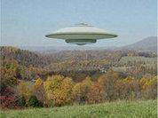 CIA discovers open secret of Area 51