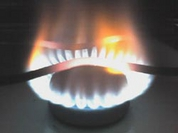 Ukraine to steal Russian natural gas 'legally'