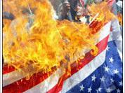 Pandora's box of flag-burning ban