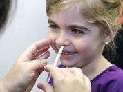 Team from Coimbra develops Nasal Spray against Hepatitis B