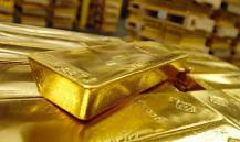 Gold has risen in value sharply. Why?