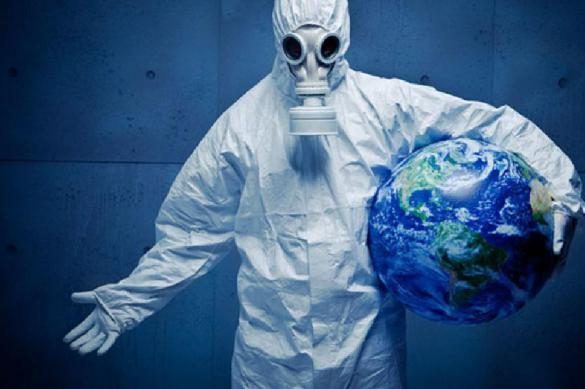 COVID-19 Pandemic and global humanity