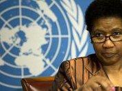 UN Women Executive Director writes on Financing for Development