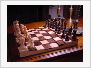 American chess master renounces US citizenship