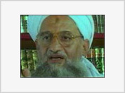 Al Qaeda to join Algerian insurgent group to attack France