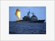 New Missile Defense Plans Much Bigger Than Bush's Primitive Program