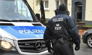 Why does Germany silence the crimes committed by migrants?