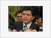 Social Democrat Alan Garcia to face nationalistic Humala in Peruvian runoff