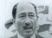 Netanyahu is a clown like Anwar al-Sadat