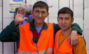 Illegal migrants will make Covid-19 last longer