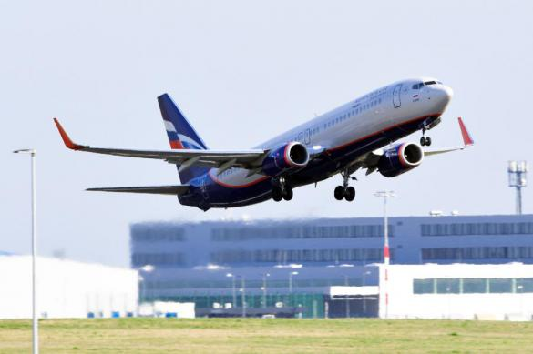Russian citizens unable to return to Russia from Covid-19 epicenter