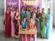 Giving Wings to Women in India: Healthy women make a happy society
