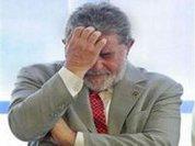 Lula, ex-President of Brazil, has cancer