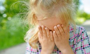 Pedophilia in Russia: We won't tell mom