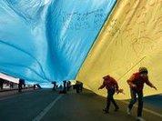 Distorting federalism in Ukraine