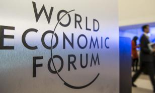 There is no other platform: Putin to speak at Davos Forum