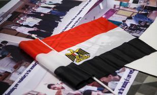 The tragedy of Mohamed Morsi's democracy