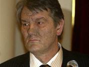 Ukrainian opposition leader Yushchenko poisoned with unknown toxin