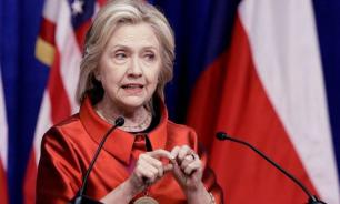 Clinton and the Russia Card in the US elections