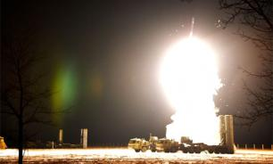S-500 anti-aircraft missile system undergoes state trials successfully