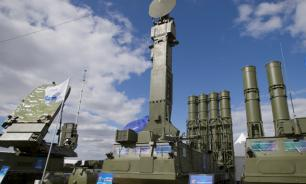 Iran withdraws S-300 lawsuit against Russia