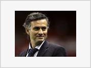 Mourinho's Milan Tactically Superior: Inter Milan 2 Bayern Munich 0