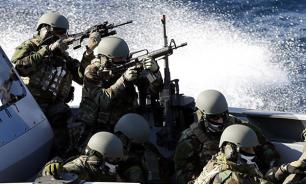 NATO declares reinforcement in the Baltics and Poland