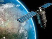 Russia's Federal Space Agency beheaded at odd time