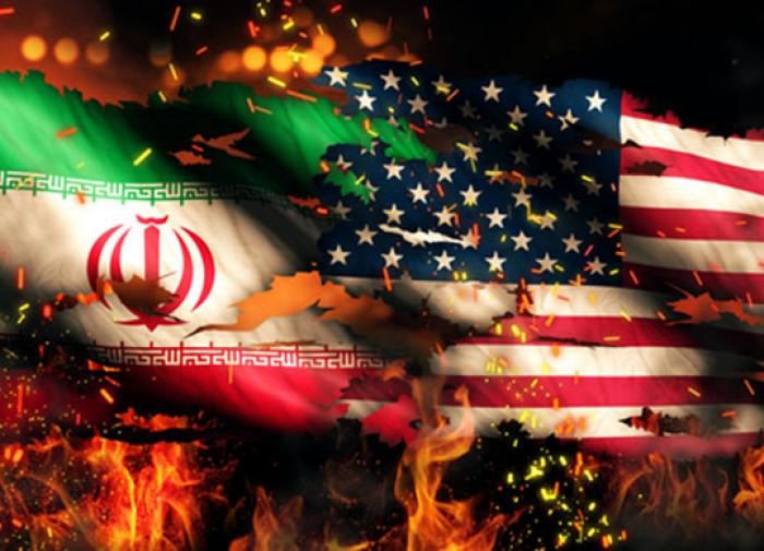 Donald Trump wants to strike Iran