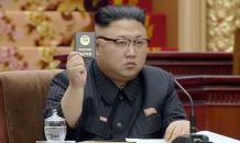 North Korea readies for war? Kim Jong-un orders evacuation of Pyongyang