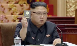North Korea readies for war? Kim Jong-un orders evacuation of Pyongyang