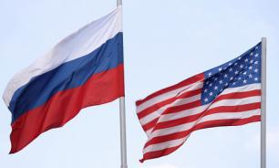 Which side is more civilized in US-Russian relations?