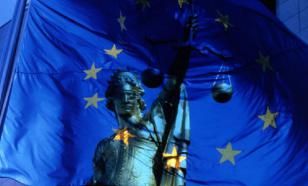 EU member states express support for Russia despite UK's blind rage