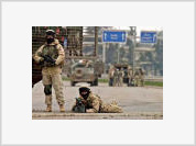 Has the US out down the tortures of Saddam s brutal rule?