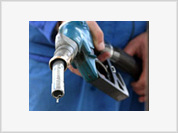 Oil price may double within 18 months